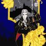 Alucard by danimal1