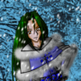Winter is Here by EmeraldTokyo