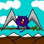 [Random World] Aibatt MOD by Try2KillMeGR