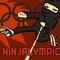 ninjalympics