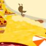 pizzafest by antsorter