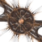 Chrono Web