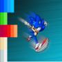 AA-Sonic the Hedgehog