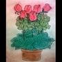 Roses by JackBarnak