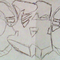 Bohoc My First Graff Art