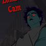 ZOMBIE CAM by CAMJ182