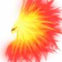 Phoenix Dive by erick-jauregui