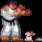 Little Ryu