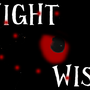 Night Wish by Exclipse