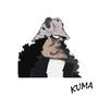 Kuma by a-tm