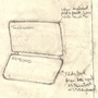 The Best Laptop EVA by drnessie
