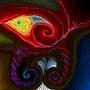 Spirals! by MasterMerol