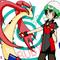 Pokemon Special: Ruby
