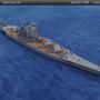 Yamato by IStumpyI