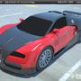 Bugatti Veyron by IStumpyI