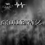 SkullBeatz LOGO by TheKippe