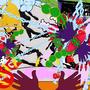 blackpool a2 by yamyamicecream