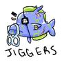 Jiggers by Vouloir