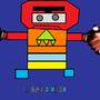 Ultimate Blockko by DarkyL33T