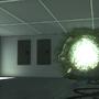 Portal by LemurGimmick