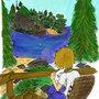 Daydream by limpan93