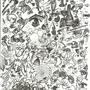 A doodeling by limpan93