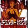 fear one by redbrickroadcomics