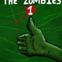The Zombies 1 by Untense