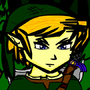 Link by CoadyBrosProductions