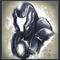 Armor speedpaint
