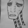 Face by SamINSANITY