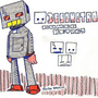 Desomotron by comicretard