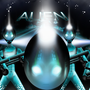 Alien invasion by thehades