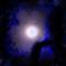 Heavens Gate Nebula