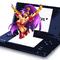 Shantae DSi