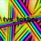 tokboi_rainbows