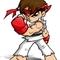 Ryu SD