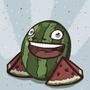 Watermelon by Sqeezy