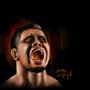 agony by Nekow