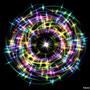 Star rings by khote