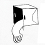 Box Hand