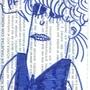 Señora Indignada by KanchiArdilla