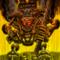 Goblin Tree Shredder