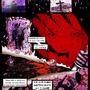 c.l#4 by redbrickroadcomics