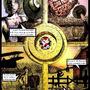 c.l#3 by redbrickroadcomics