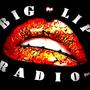 Big Lip Radio by xXORM-ZXx