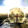 Wave Zach by xXORM-ZXx