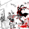Hank Is Hacking