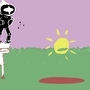 Game01 ProductionArt v0.01 by Sqeezy