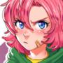 Angery KirbyOtaku